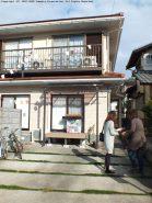湖南市北山台のとあるお宅に2日間限定のハンドメイドおうちショップがオープン!