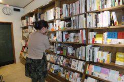 興味が湧く本がいっぱい