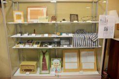 ホロコースト記念館所蔵の遺品類を特別公開