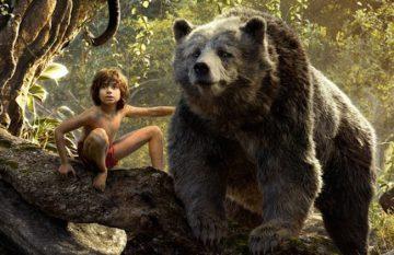 jungle-book-2016-posters-mowgli-baloo