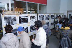 懐かしの昭和写真展
