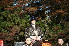 今年のゲストは俳優の佐野史郎さん