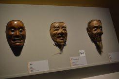奈良・天河神社所蔵(重要文化財)