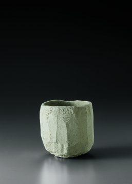 3_白土焼貫茶碗